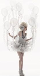 Daisy-Balloon-RICH magazine-097