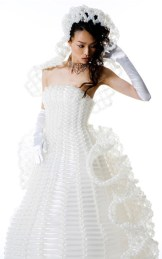 Daisy-Balloon-rie-hosokai-rie-hosokai-balloon-bridal-fashion-010