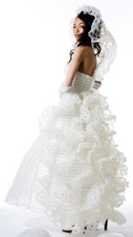 Daisy-Balloon-rie-hosokai-rie-hosokai-balloon-bridal-fashion-017