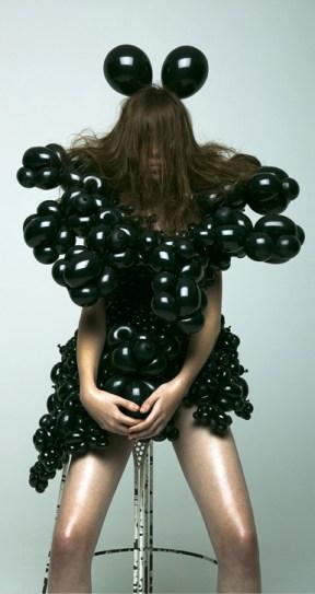 Daisy-Balloon-rie-hosokai-rie-hosokai-balloon-fashion-017