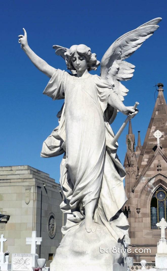 Angel Statues Amp Sculptures