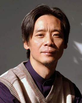 Wu Furong