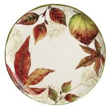 Fall Decorating - Ashville Dinnerware