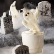halloween-drink-ghostly-spirits