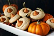 halloween-pumpkin_chai_cookies