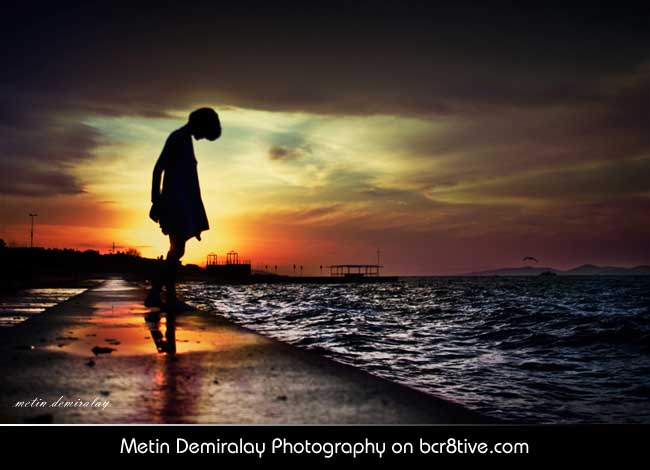 Metin Demiralay Photography