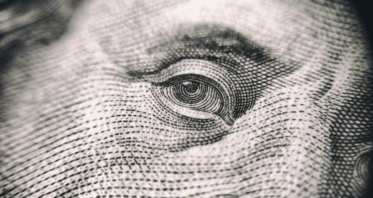BCR Advisory money issues