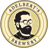 Adelberts Brewery