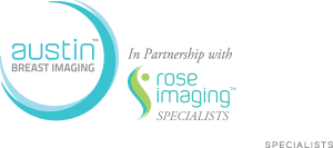 Austin Breast Imaging