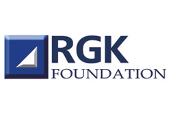 RGK-foundation