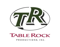 Table Rock Produtions