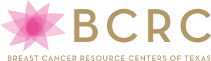 Breast Cancer Resource Centers of Texas