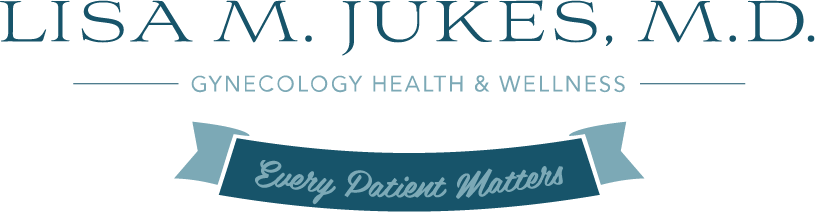 Dr. Jukes