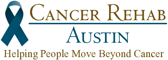Austin Cancer Rehab