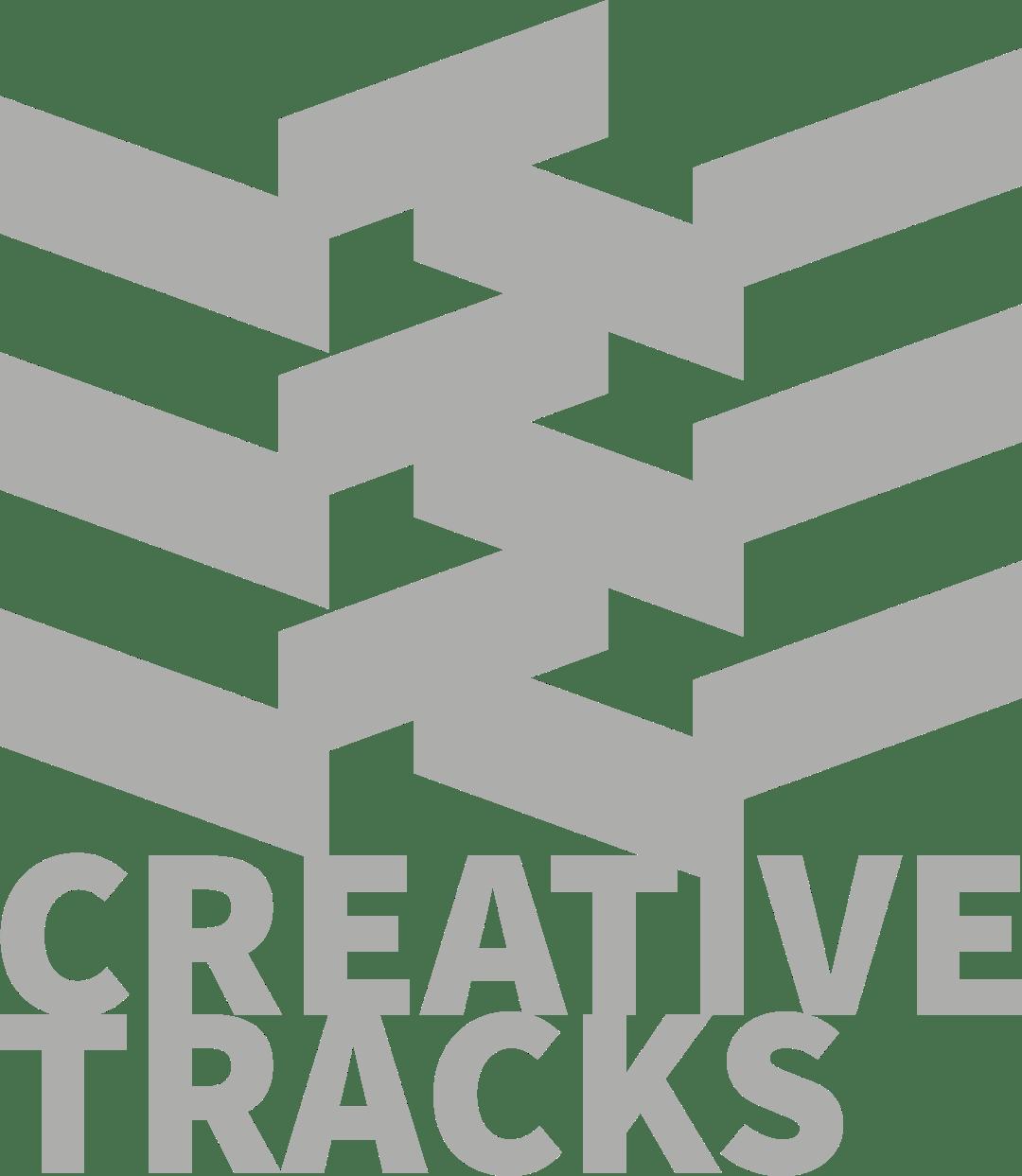 creative tracks