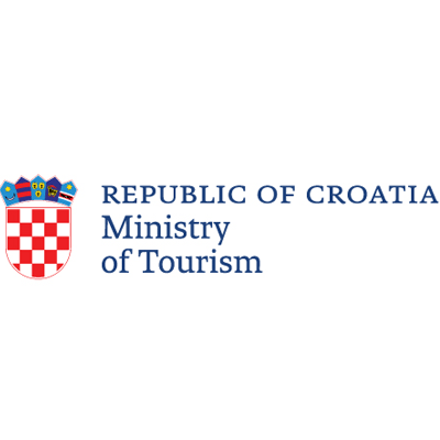 Ministry of Tourism Croatia