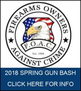 FOAC GUN BASH