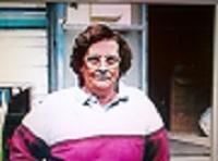 thumbnail photo of missing person Mildred Ekren