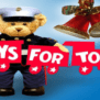 2019 Toys For Tots