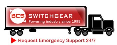 Home - BCS Switchgear Repair, Reconditioning, Refurbishing