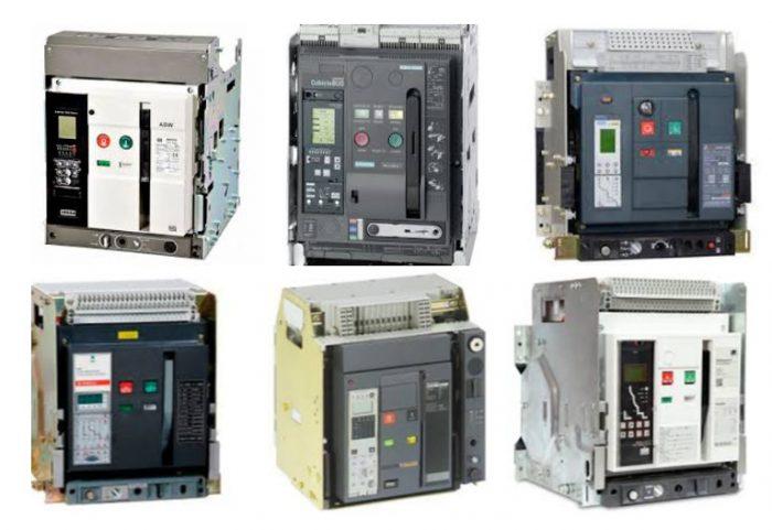 air-circuit-breakers-1.jpg