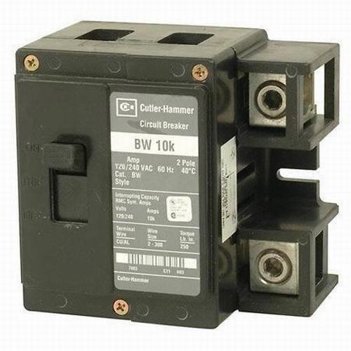 bw2100-cutler-hammer-molded-case-circuit-breaker-1.jpg