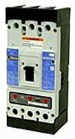 chkd3400f-cutler-hammer-molded-case-circuit-breaker-1.jpg