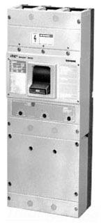 cjd63b400l-siemens-molded-case-circuit-breaker-1.jpg