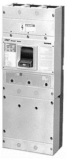cjd63l400-siemens-molded-case-circuit-breaker-1.jpg
