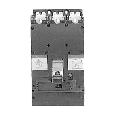 skll36ca0800-general-electric-molded-case-circuit-breaker-1.jpg