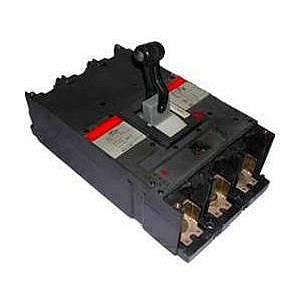 skpb36be1200-general-electric-molded-case-circuit-breaker-1.jpg