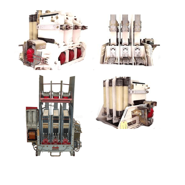 air-contactor-generic-1.png