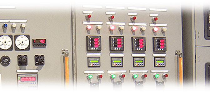 Testing Low Voltage Switchgear