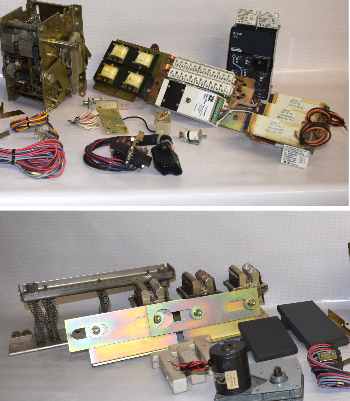 Eaton_SPB_Switchgear-Parts_-1.jpg
