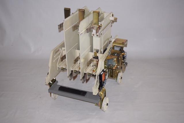 CR193V-1.jpg