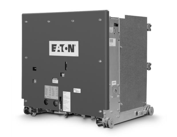 EATON-VCP-W-Breakers