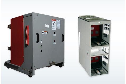 Siemens_GMSG_Vacuum_Circuit_Breaker