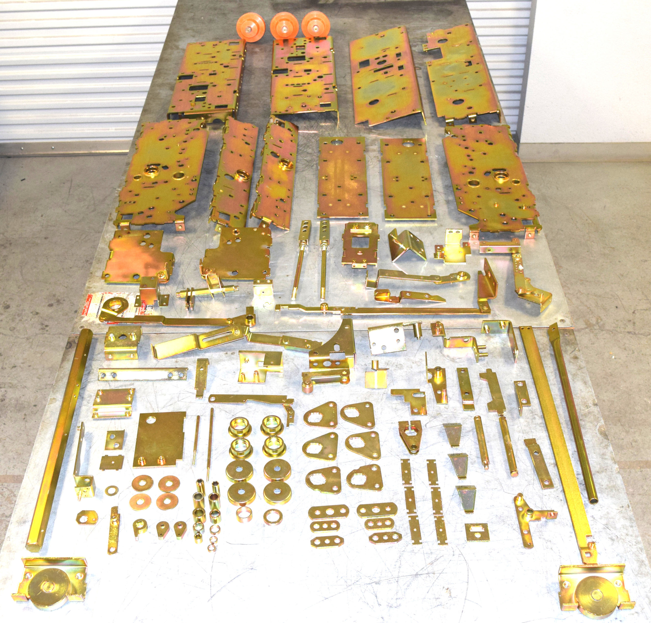 GE_VB1_Breaker_Parts