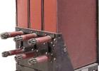 Westinghouse Type DH Circuit Breaker