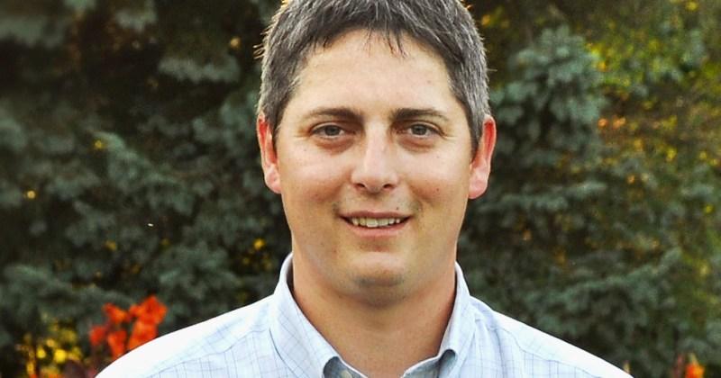 "Chris Novelli, BCT Adjunct Faculty, Makes Business West's List of ""40 Under 40"""