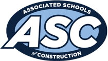ASC logo