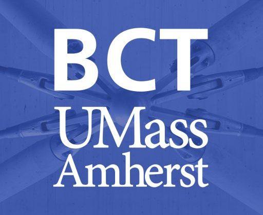 We're Hiring: Assistant Professor in Advanced Building Technologies