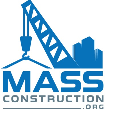 Clouston and Schreyer discuss Mass Timber on Mass Construction podcast