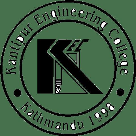 Kantipur Engineering College | KEC/BCT/B