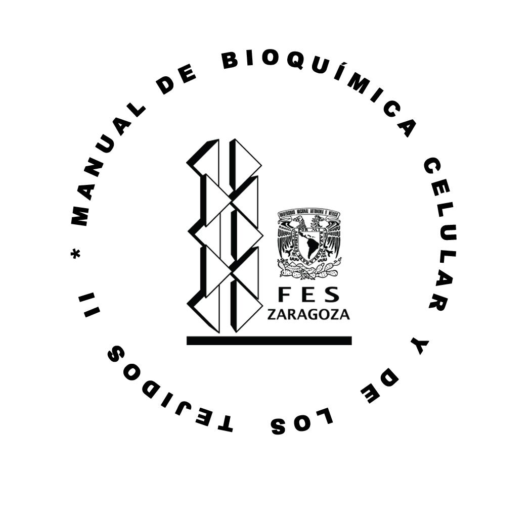 Carrera de Química Farmacéutico Biológica « Quinto Semestre