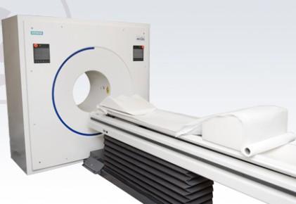 Siemens Accel