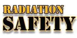 radiation-words-symbol
