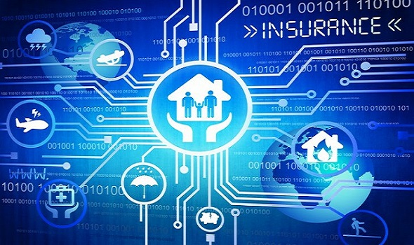 Blockchain for the Insurance Industry