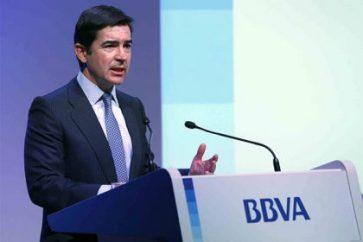 Carlos Torres Vila - loan using blockchain