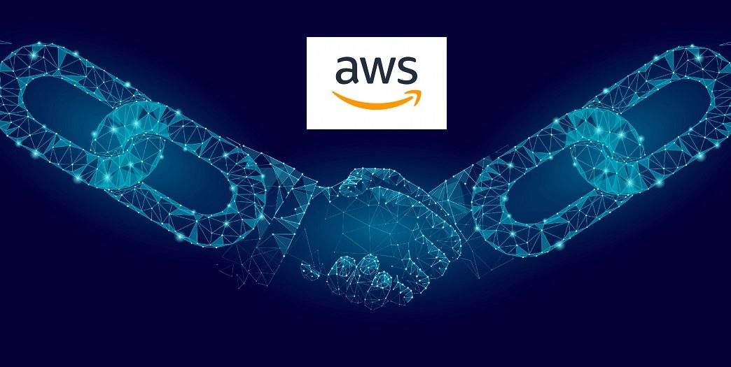 Amazon Blockchain Templates Launch On Aws Free Of Charge Bctech
